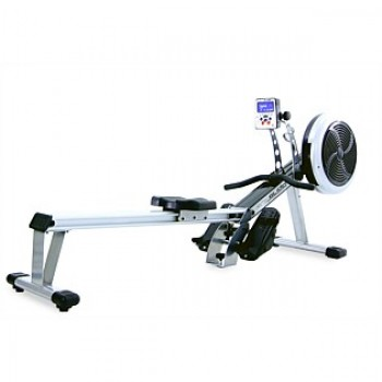 Bargain -  - $999.00 (Was $2,099.00) GripGlider-R75 Rower @ Number One Fitness