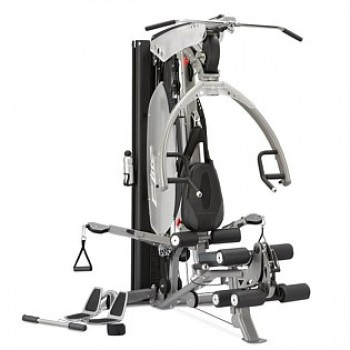 Bargain -  - $1,999.00 (Was $3,099.00) on Elite Strength Training System @ Number One Fitness