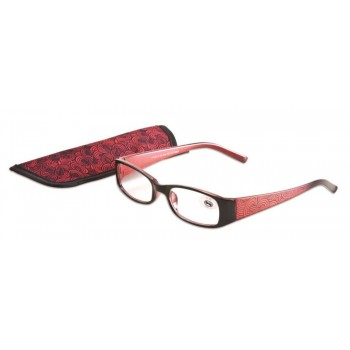 Bargain -  - $3.99 (Was $9.99) Fashion Reading Glasses +2.00 @ Product Saver