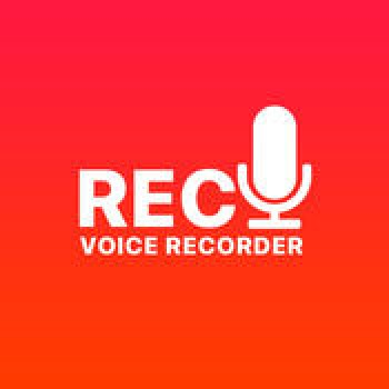 Bargain -  -  Free iOS App - Voice Recorder PR? (Save $2.99US) @ Apple iTunes
