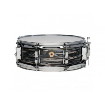 Bargain -  - $849.00 (Was $999.00) LUDWIG USA CLASSIC MAPLE JAZZ FESTIVAL SPECIAL EDITION 14X5 SNARE DRUM 250SNDR @ Rock Shop