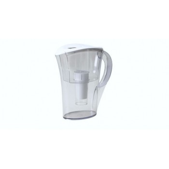 Bargain -  - SAVE 62% OFF on Water Filter Jug @ Product Saver
