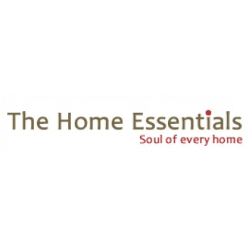 Bargain -  - Up to 50% OFF Sale on Appliances, Cookware, Knives & More @ The Home Essentials