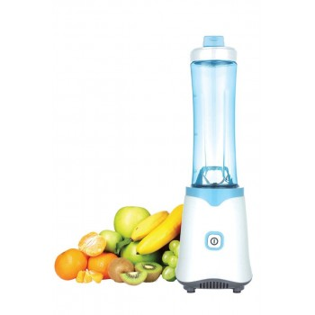 Bargain -  - $24.99 (Was $39.90) Sheffield On-the-Go Blender @ Product Saver