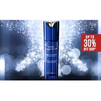 Bargain -  - Up to 30% OFF Sale on Guerlain @ NZ Sale