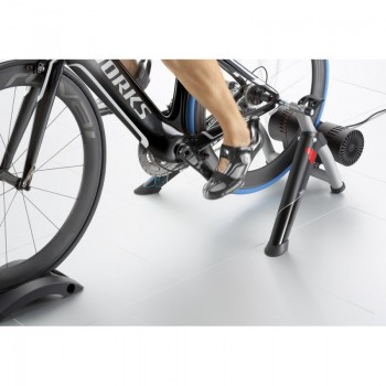 Bargain -  - $999.99 (Was $2,299.00) Tacx i-Genius IRONMAN (VR Trainer) @ Evolution Cycles