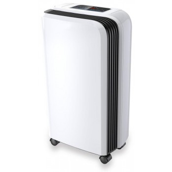 Bargain -  - NOW $159.99 (Was $219.90) on Sheffield 10L Electronic Dehumidifier @ Product Saver