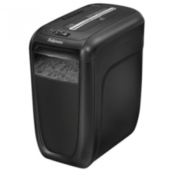 Bargain -  - $199.99 (Was $259.00) Fellowes Shredder 60Cs Cross-Cut @ Paper Plus
