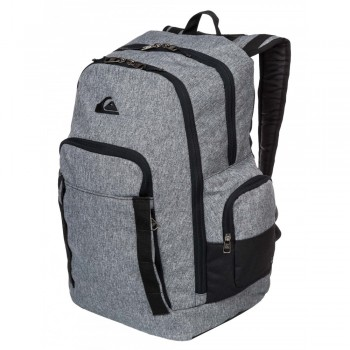 Bargain -  - $53.99 (Was $89.99) 1969 SPECIAL BACKPACK @ Quik Silver