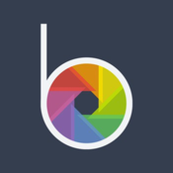 Free iOS App - BeFunky Pro - Photo Editor & Collage Maker