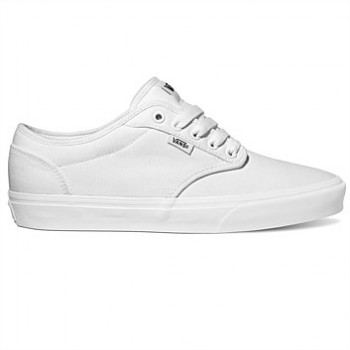 Now 49 00 On Vans Mens Atwood Lifestyle Shoes Rebel Sports Clearance Sale Bargain Bro New Zealand