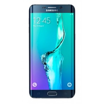 low priced db5dd 8ddd3 $999 (Was $1399) Samsung Galaxy S6 Edge Plus 32GB (Black) @ JB Hi-Fi ...