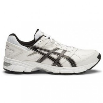 Bargain -  - NOW $149.90 (Was $179.90) on ASICS 190TR 4E @ Smiths Sports Shoes