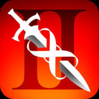 Bargain -  - Free iOS Game (Save $7) Infinity Blade II on the App Store