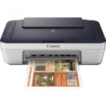 Bargain -  - $39.00 (Was $79.00) Canon Pixma Printer MG2965 @ Paper Plus