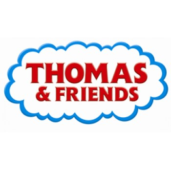 Bargain -  - 40% OFF Sale on THOMAS & FRIENDS @ Toyworld - Ends Tomorrow