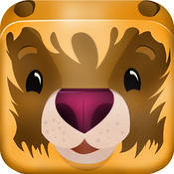 Bargain - Free (Usually $4) - Funtastic Animal Facts Flashcards on the App Store