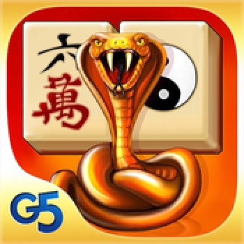 Bargain - Free (Was $2.99) - Mahjong Artifacts� (Full) on the App Store