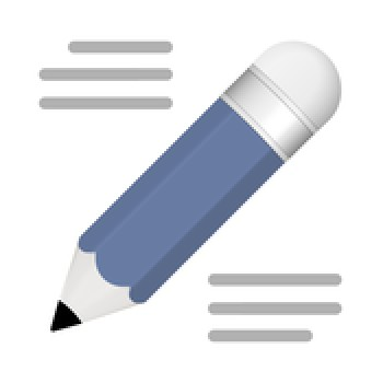 Bargain - Free (Was $5.99) - Notes Writer - Notes, PDF Annotate & Write Documents on the App Store