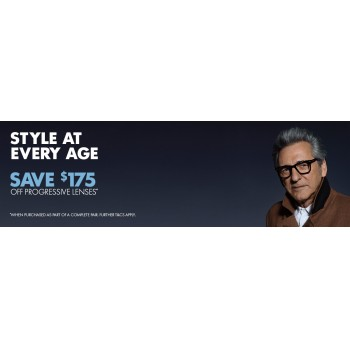 Bargain - Save $175 - OPSM NZ Optometrist | Eye Tests & Eyewear