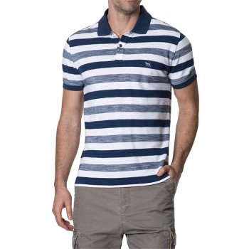Bargain - $62.30 (was $89) - Gulf Harbour Sports Fit Polo @ Rodd & Gunn