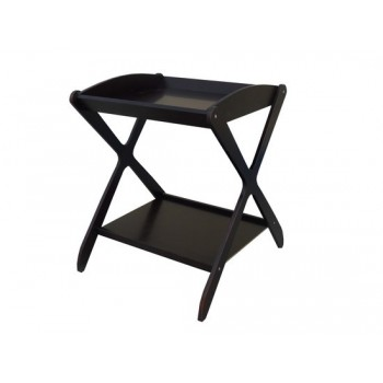 Bargain bro new zealand store for Super table ld 99