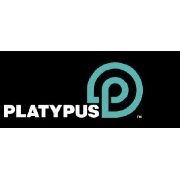 Bargain - 5% OFF - All Orders (No Minimum) @ Platypus Shoes
