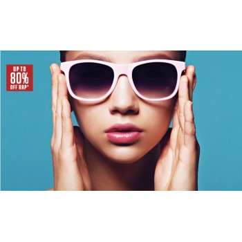 Designer Sunglasses Nz  up to 80 off designer sunglasses nz bargain bro