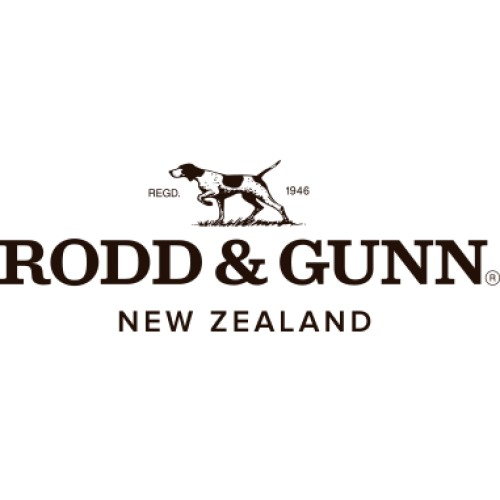 Bargain - 25% Off - Everything @ Rodd & Gunn