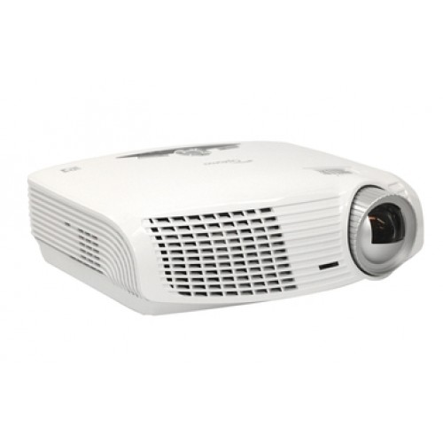 Bargain - $1499 Down To $499 - Optoma GT360 Projector