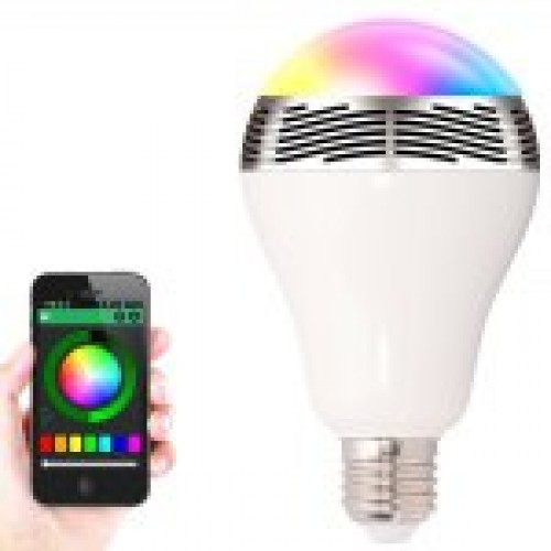 Bargain - 20% Off - Smart Lighting with LED