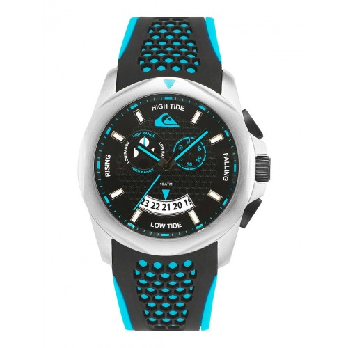 Bargain - 197.99 (was 329.99) - Mens The Guide Watch EG0QS1003 - Quiksilver