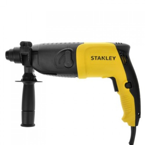 Bargain - USD $101.35 - Shipping USD $21.62 - STANLEY STHR202K - A9 20mm 620W SDS+ Rotary Hammer-101.35 Online Shopping | GearBest.com