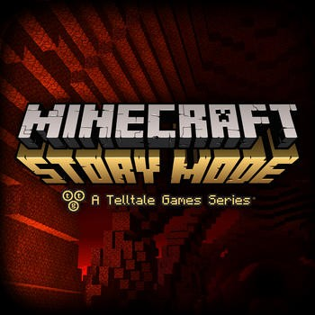Bargain - Free (was $4.99) - Minecraft: Story Mode on the App Store