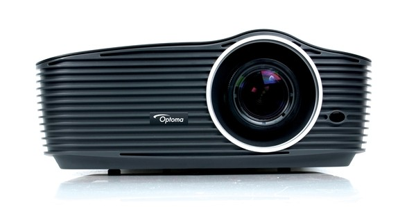 Bargain - Normally $3245, now $1495 - Optoma HD36 Projector