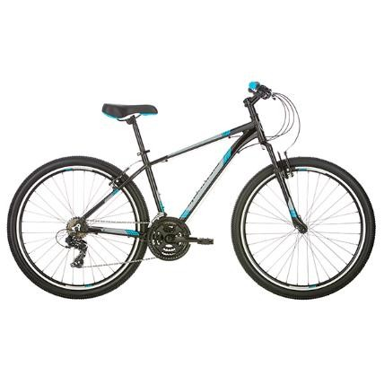 Bargain - $299.99 (was $399.99) - Malvern Star - Hurricane 27.1 - Avantiplus New Zealand