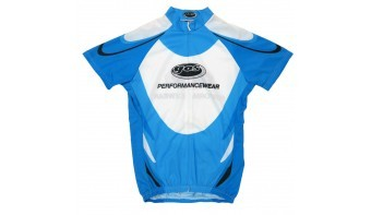 Bargain - $10 (was $59.99) - GOS S/SLEEVE PERFORMANCEWEAR JERSEY @ Evolution Cycle