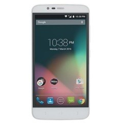 Bargain - $89 (was $149) - Skinny ZTE A462 Mobile Phone @ Paper Plus