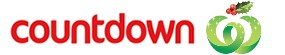 Bargain - $10 off with $100 spend - Click Monday Coupon @ Countdown