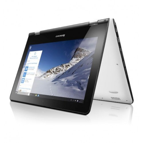 Bargain - $597 (save $200) - Lenovo 11.6