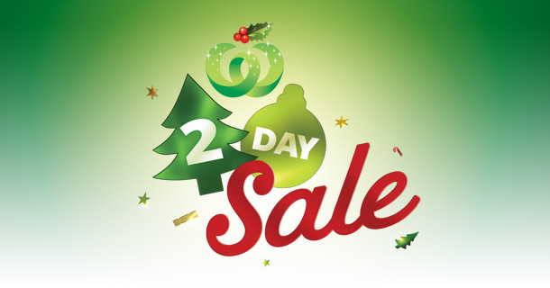 Bargain - 2 Day Sale  - @ Countdown - Wednesday & Thursday Only