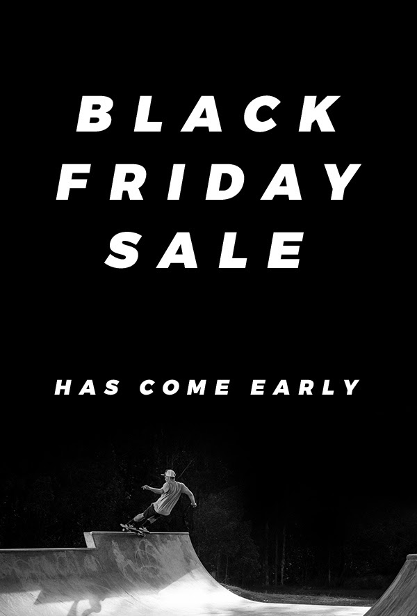 Bargain - Up to 90% OFF - Black Friday Sale @ Last Season