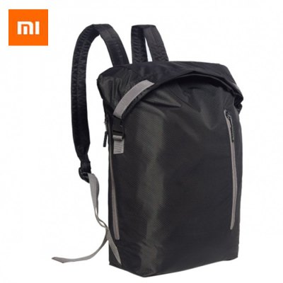 Bargain - $7.99 (Just 150 PCs) - Original Xiaomi 20L Backpack-13.53 Online Shopping| GearBest.com