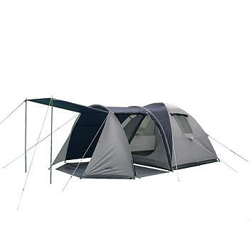 Bargain - $199.99 (was $399.99) - TUNDRA TENT EXTREME 4P DISCOVERY @ Rebel Sports