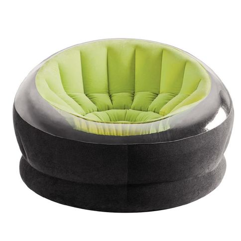 Bargain - $30 (save $49) - Intex Lounger Assorted Colours | The Warehouse