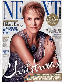 Bargain - Up to 48% OFF - Next. Magazine Subscriptions | Magshop