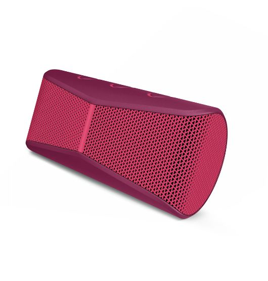 Bargain - $74.99 (save $25) - Logitech X300 Bluetooth Speaker - Black - Noel Leeming
