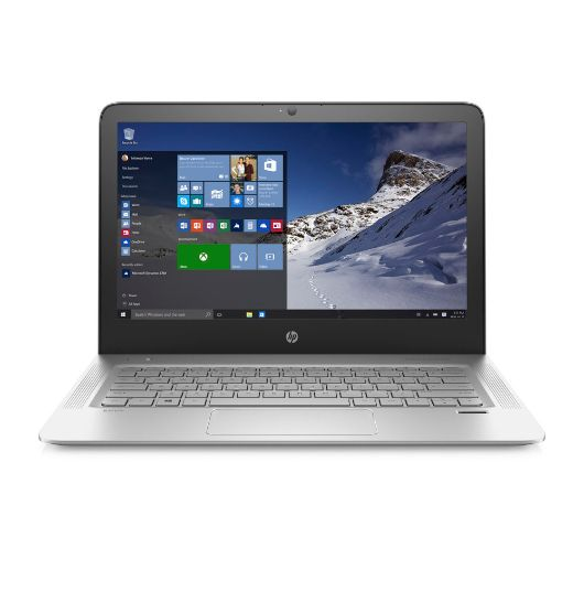 Bargain - $1497 (save $200) - HP Envy 13.3