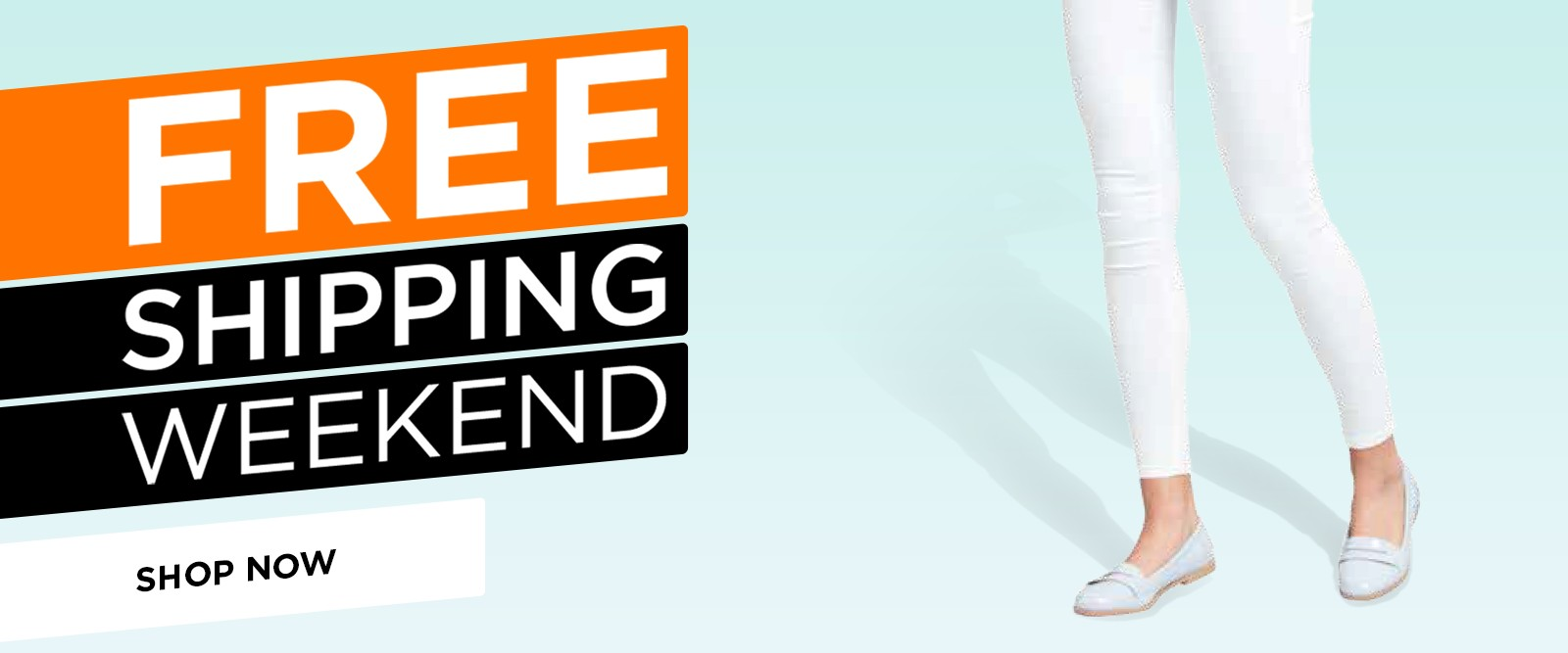 Bargain - Free Shipping - Women`s Shoes @ Number One Shoes