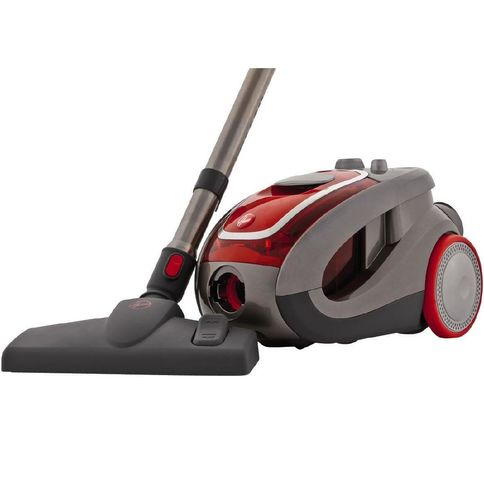 Bargain - $149 (save $180) - Hoover Bagless Vacuum Cleaner Heritage 5010 | The Warehouse